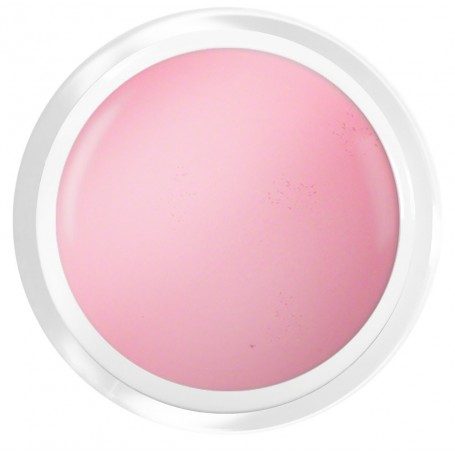 BN Gel Pro - Finish Rose - UV/LED - 50ml