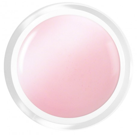 BN Gel Pro - Builder Pink - UV/LED - 15ml