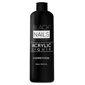 BN Acrylic Liquid (Competition) - 500ml
