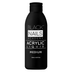 BN Acrylic Liquid (Medium) - 125ml