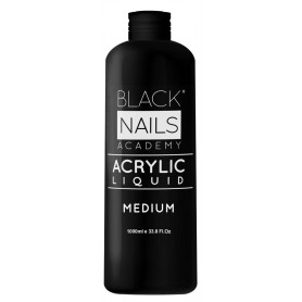 BN Acrylic Liquid (Medium) - 1000ml