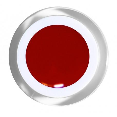 BN Gel Color N º 4 - Moscu - 5ml