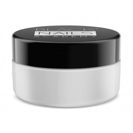 BN Acrylic Powder - Clear - 220gr