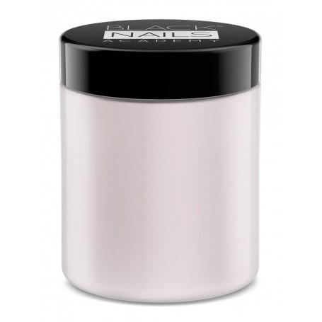 BN Acrylic Powder - Soft Pink - 690gr