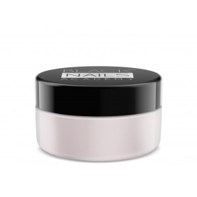 BN Acrylic Powder - Soft Pink - 40gr