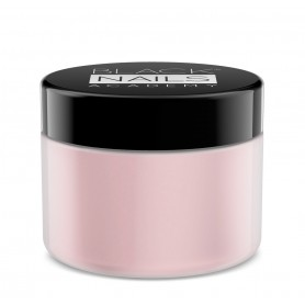 BN Acrylic Powder - Dark Pink - 80gr