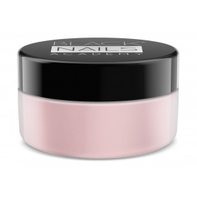 BN Acrylic Powder - Dark Pink - 220gr