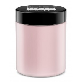 BN Acrylic Powder - Dark Pink - 690gr