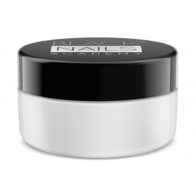 BN Acrylic Powder - Extreme White - 350gr