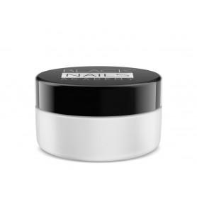 BN Acrylic Powder - Extreme White - 40gr
