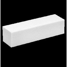 Taco Pulidor Blanco