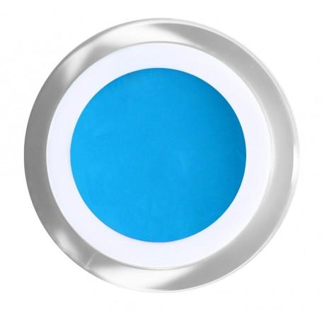 BN Gel Color N º 9 - Juzcar - 5ml