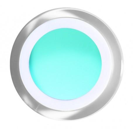 BN Gel Color N º 10 - Varadero - 5ml