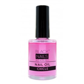 BN Nail Oil (Chicle) - 15ml