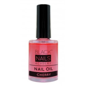 BN Nail Oil (Cherry) - 15ml