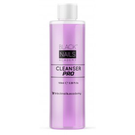 BN Cleanser Pro - High Shine - 100ml