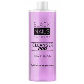 BN Cleanser Pro - High Shine - 1000ml