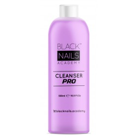 BN Cleanser Pro - High Shine - 500ml