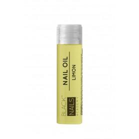 BN Nail Oil (Lemon) - Roll On 10ml