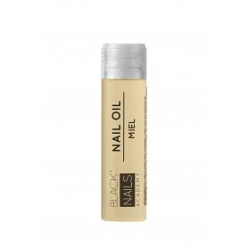 BN Nail Oil (Miel) - Roll On 10ml