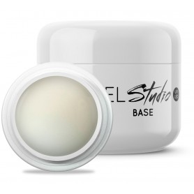 BN Gel Studio - Base - UV/LED - 15ml