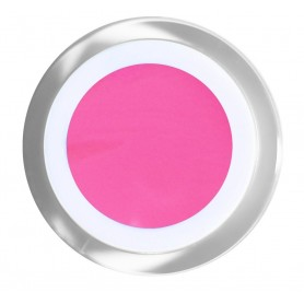 BN Gel Color N º 23 - Tokyo - 5ml
