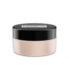 BN Acrylic Powder - Cover Peach - 40gr
