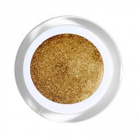 BN GEL SPIDER Nº 5 - GOLD- 5ML