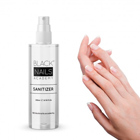 BN Sanitizer 200ml