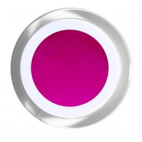 BN Gel Color N º 32 - Barcelona - 5ml
