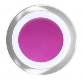 BN Gel Color N º 35 - Krakow - 5ml