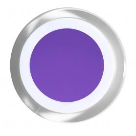 BN Gel Color N º 37 - Brujas - 5ml