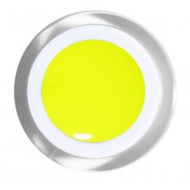 BN Gel Color N º 49 - Iruna - 5ml (Neon)