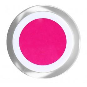 BN Gel Color N º 48 - Ko Pagan - 5ml (Neon)