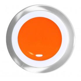 BN Gel Color N º 47 - Las Vegas - 5ml (Neon)