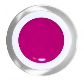 BN Gel Color N º 45 - Ibiza - 5ml (Neon)