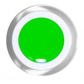 BN Gel Color N º 46 - Mikonos - 5ml (Neon)
