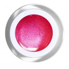 BN Gel Color N º 53 - Bratislava  - 5ml (Metallic)