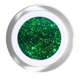 BN Gel Color N º 59 - Bolonia - 5ml (Glitter)