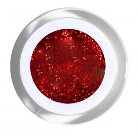 BN Gel Color N º 64 - Genova - 5ml (Glitter)