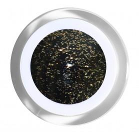 BN Gel Color N º 65 - Parma - 5ml (Glitter)