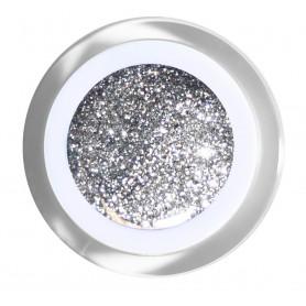 BN Gel Color N º 62 - Roma - 5ml (Glitter)