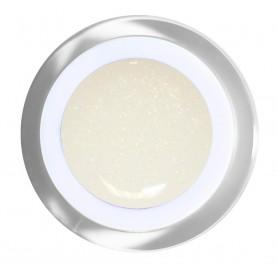 BN Gel Color N º 61 - Turin - 5ml (Glitter)